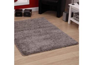 tapis sans poil tapis shaggy design idee decoration sol. Black Bedroom Furniture Sets. Home Design Ideas